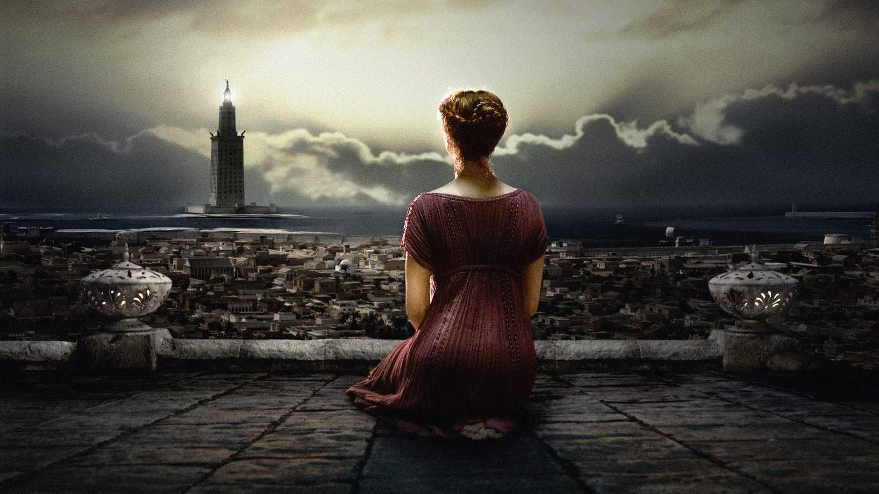 agora-film-review-hypatia