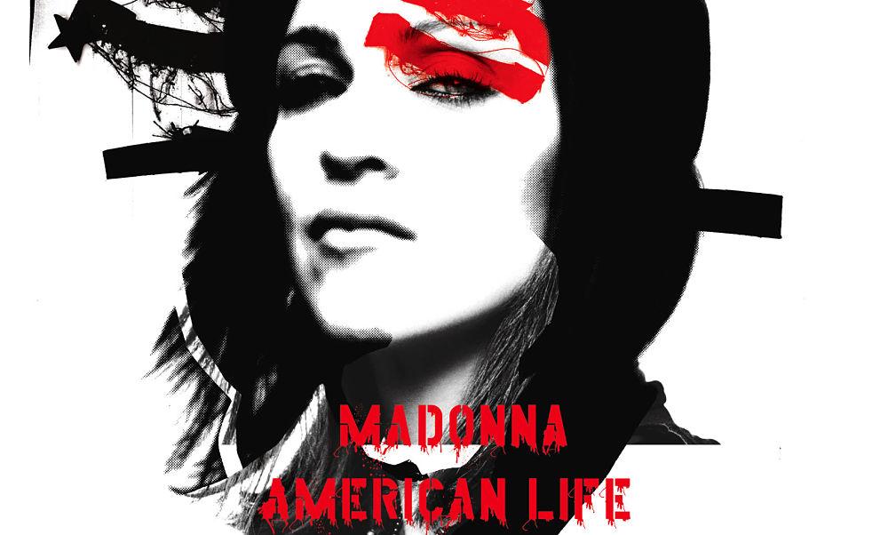 american life album review