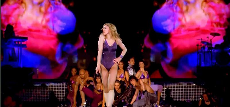 madonna best performances on tour_opt