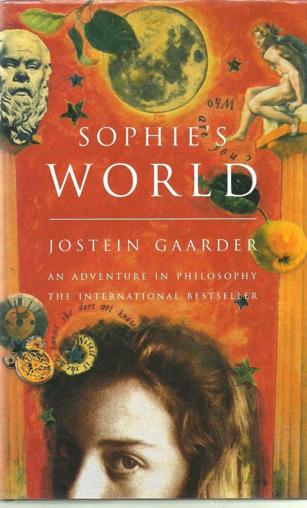 sophies-world-by-jostein-gaarder