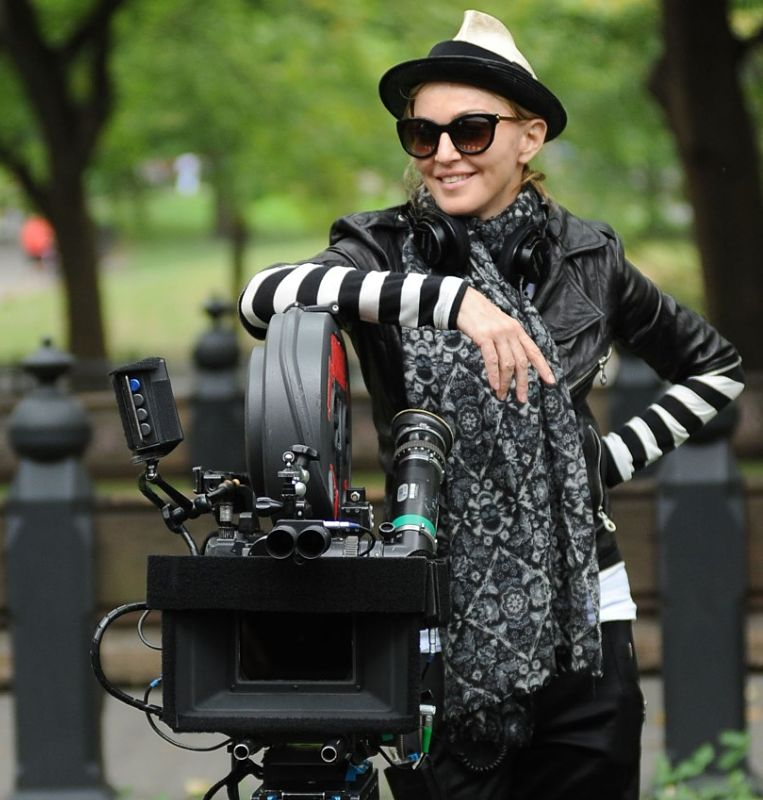 Madonna-writing-her-untold-story-in-a-film-directed-by-herself_opt