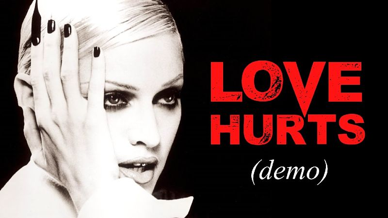 love-hurts-madonna-early-demo-of-erotica