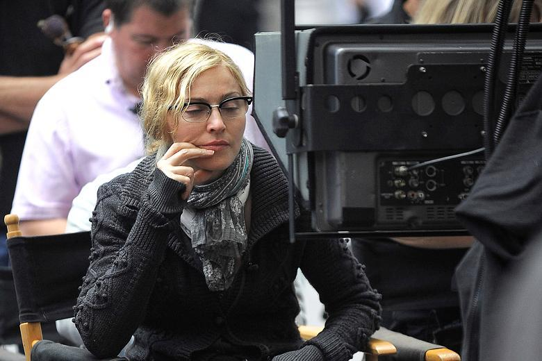 madonna-directing-movie-about-her-life-untold-story