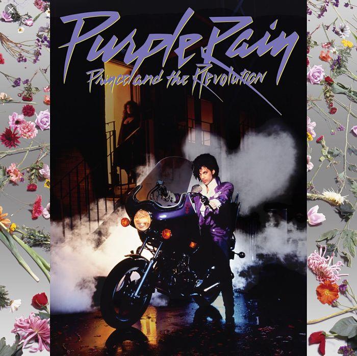 prince-purple-rain-review_opt