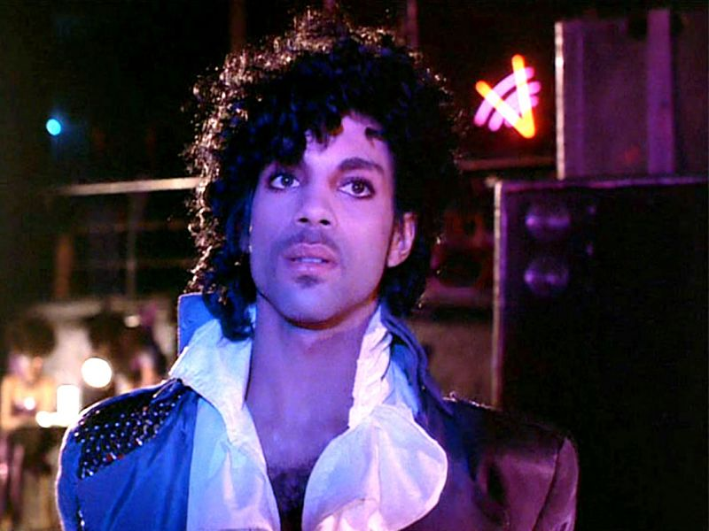 purple-rain-album-review-prince