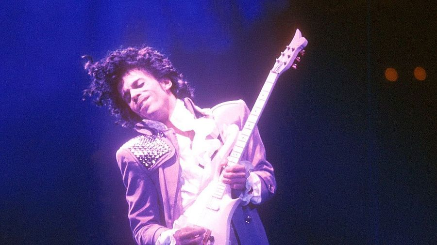 review-purple-rain-track-by-track